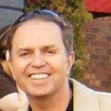 Malcolm Sinclair Park