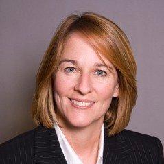 Karen Benell