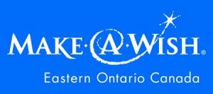 MAW_EO_Canada_White_bluebackground1